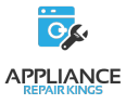 appliance repair national city, ca