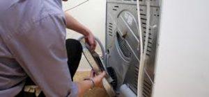 Washing Machine Repair National City