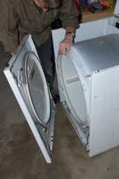 Dryer Repair National City