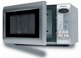 Microwave Repair National City