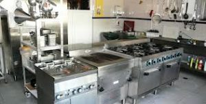 Commercial Appliance Repair National City