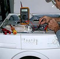 Washing Machine Technician National City