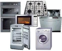 Home Appliances Repair National City